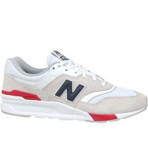 New Balance Schuhe 997, CM997HVW, Größe: 43