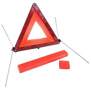 ProPlus Gefahrendreieck E- 44 cm rot