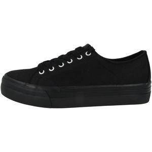 Tamaris Sneaker low schwarz 39