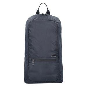 Victorinox Travel Accessories 4.0 faltbarer Rucksack 46 cm
