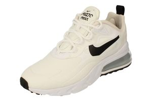 Nike Air Max 270 React Womens Running Trainers Ci3899 Sneakers Shoes 101