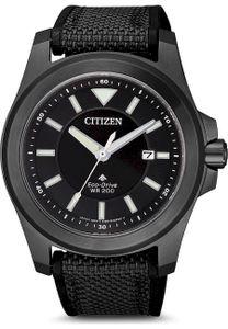 Citizen Eco-Drive BN0217-02E Promaster Tough 41mm 20ATM