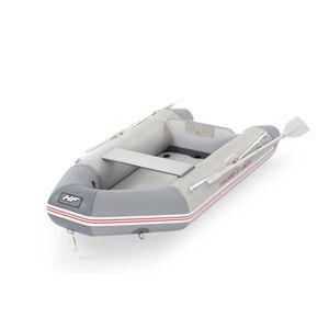 Bestway Hydro-Force™ Schlauchboot Caspian für 2 Personen, 230x130x33cm, 65046