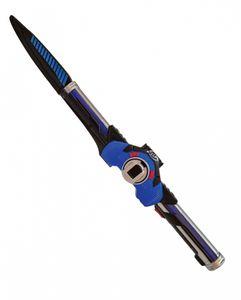 Power Rangers Beast Morphers Schwert - Spielzeugwaffe