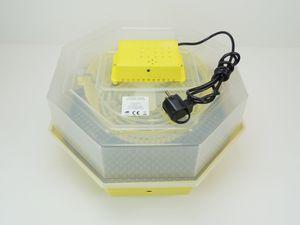 C1 Inkubator Incubator Brutmaschine Brutapparat Motorbrüter