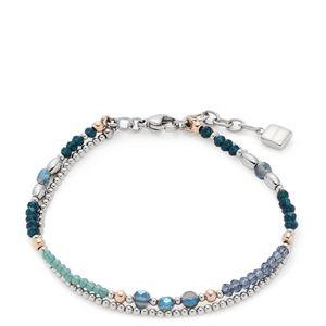 Jewels by Leonardo Armband