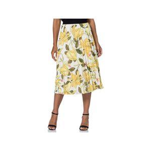 COMMA Selection Röcke, Farbe:AOP Italia, Größe:34