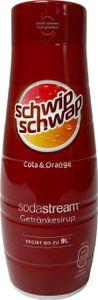 Sodastream Sirup Schwipp Schwapp 440ml