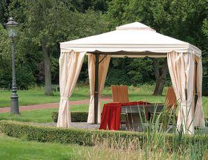 Siena Garden 'Dubai' Dach Pavillon, natur (1 Stück)