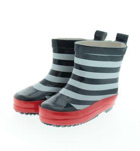 Playshoes Schuhe 180340171, 180340171MARINE, Größe: 22
