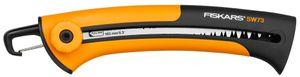 FISKARS Handsäge Xtract Grobzahnung SW73 Blattlänge: 160mm