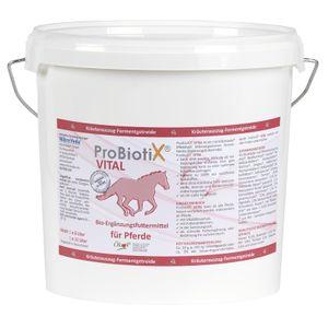 ProbiotiX VITAL mikrobiotisches Ergänzungsfutter (6kg)