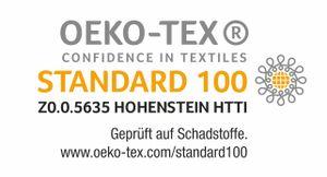DormiGood |  Premium Daunendecke | 200x200 cm | Winterdecke | 100% Daunen (1360g) | Bettdecke | 200x200 | Winterbett | Winter | Warm | Dick | Nomite | Downpass