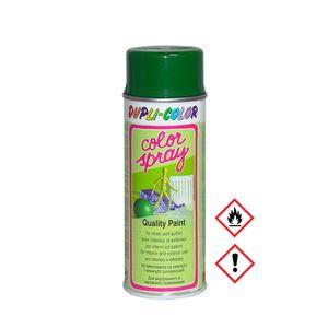 Dupli Color RAL 6002 Color Lackspray in laubgrün glänzend 400ml