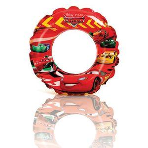 Intex Disney Pixar Cars Schwimmreifen Schwimmring Kinder Schwimmhilfe Neu