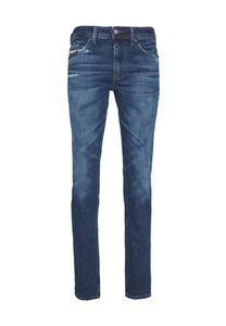 Diesel Tepphar-X 009DE Herren Jeans, Größen:32W / 30L, Farbe:Blau