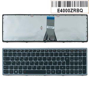 Für Lenovo Ideapad G500c G500s G500h