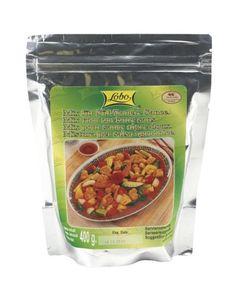 Lobo Mischung für süß-saure Sauce 400 g