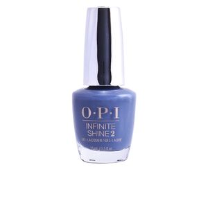 Nagellack Inifinite Shine 2 Opi Farbe less is norse 15 ml