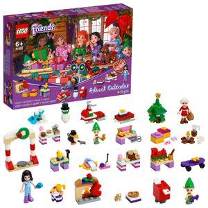 LEGO® Friends 41420 Adventskalender 2020