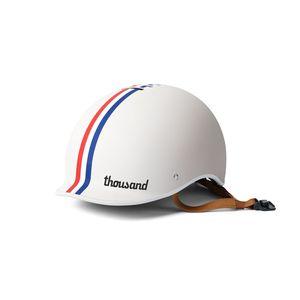 Helm Heritage, Größe:L, Farbe:Speedway Creme
