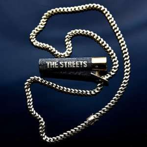 None Of Us Are Getting Out Of This Life Alive - The Streets -   - (CD / Titel: H-P)