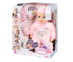 Baby Annabell® Puppe; 794401