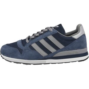 Adidas Sneaker low blau 44 2/3