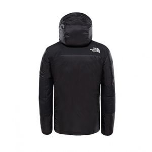 The North Face Moncler Himalayan Windstopper