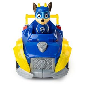Spin Master 26732 Mighty Pups Themed Basic Vehicle - sortiert