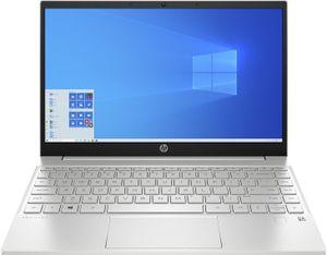 HP Pavilion 13-bb0176ng - Intel® Core™ i7 Prozessoren der 11. Generation - 33,8 cm (13.3 Zoll) - 192