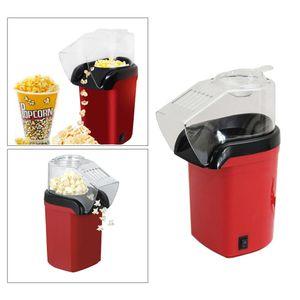 1 Stück Popcorn Popper Maker