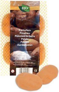 Kartoffelnetz Set (Spielzeug)