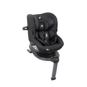 Joie i-Spin 360 R Reboard Kindersitz , Farbe:Coal