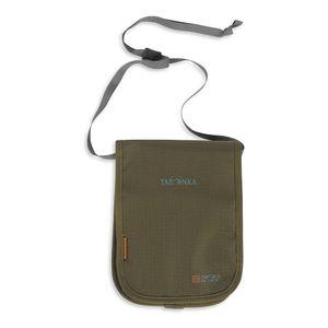 TATONKA Hang Loose RFID Block Olive