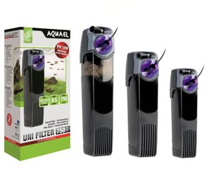 AQUAEL Innenfilter Unifilter 1000 UV