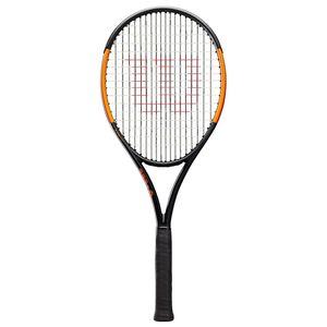 WILSON Wilson Tennisschläger Burn 100LS  N/A 1