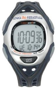 Timex Ironman Nyc T5K373SU quarzwerk Herren-Armbanduhr
