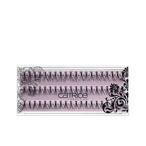 Catrice Lash Couture 51 Single Lashes 1G