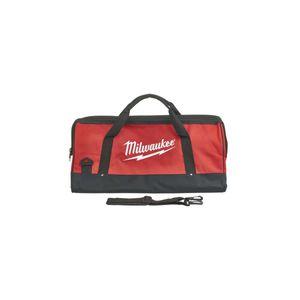 MILWAUKEE Auftragnehmer-Werkzeugtasche - Gröe L 4931411254