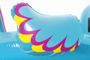 """Bestway  Schwimmtier """"Toucan"""" ab 14 Jahren 207 x 150 cm"""
