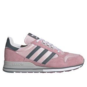Adidas Schuhe ZX 500 W, FX7069, Größe: 40