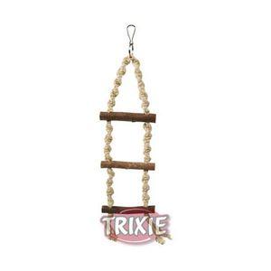 Trixie Strickleiter für Vögel Klein