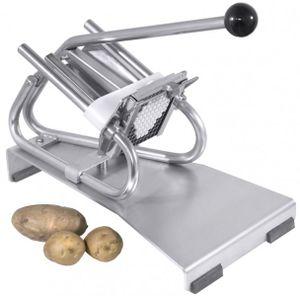 Pommes frites Schneider Schneideinsatz 8,0 mm