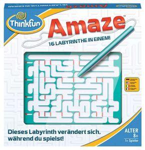 Amaze Thinkfun 76320