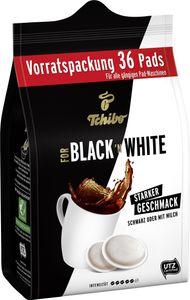 Tchibo for Black'n White (36 St.)
