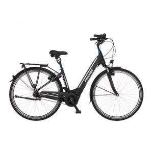 FISCHER E-Bike City ECU 4000i 44RH 28 Zoll