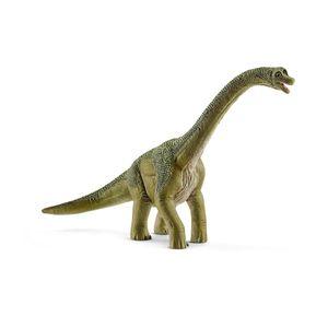 Schleich - Tierfiguren, Brachiosaurus; 14581