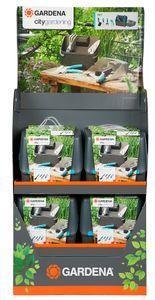 GARDENA city gardening Balkon Box - Aktion 08970-30