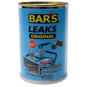 Dr O.k. Wack Chemie | Additiv BARs Leaks (160g) (V101002)